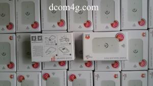 Huawei E5573 E5573S-320 Sing4G 6
