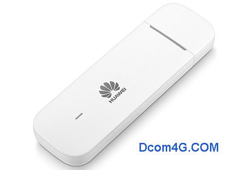 dcom-4g-huawei-e3372