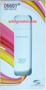 usb-3g-viettel-d6601