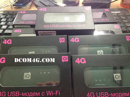 dcom-4g (2)